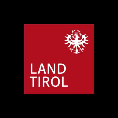 landtirolqu