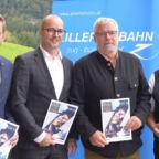 Mainusch_Stöhr_Schreiner_Hörl_©-Zillertaler-Verkehrsbetriebe-AG_klein